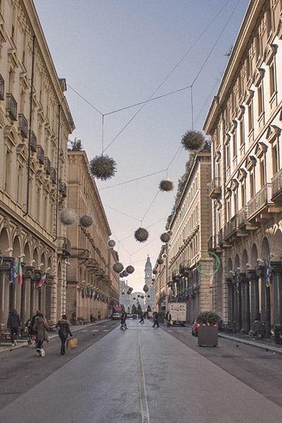 Unicusano Torino